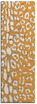 reserve rug - product 732261