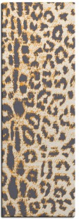 Reserve rug - product 732264
