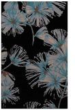 rug #732985    brown rug