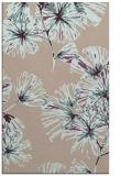 rug #733125    pink natural rug