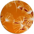diffuse rug - product 733513