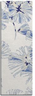 diffuse rug - rug #733953