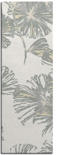 diffuse rug - product 733957