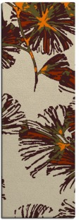 diffuse rug - product 733989