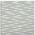 lina rug - product 737569