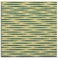 lina rug - product 737749