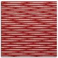 lina rug - product 737793