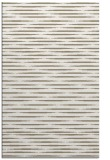 rug #738249 |  white natural rug