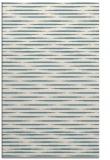 rug #738273 |  white natural rug