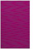 rug #738280    stripes rug