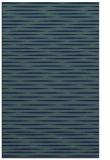 rug #738282 |  natural rug