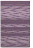 rug #738430 |  natural rug