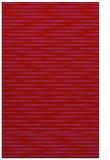 lina rug - product 738501