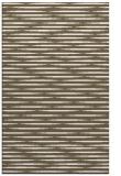 Lina rug - product 738543