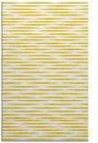 lina rug - product 738550