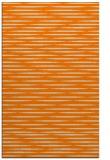 rug #738566 |  stripes rug