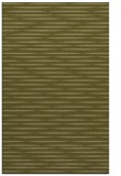 rug #738581 |  light-green natural rug