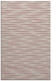 lina rug - product 738590