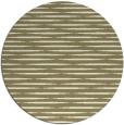 rug #738911 | round natural rug