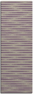 lina rug - product 739133