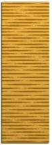 lina rug - product 739257