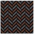rug #739313 | square black rug
