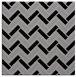 rug #739477   square retro rug