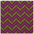 tracks rug - product 739533