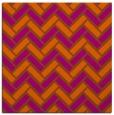 rug #739569   square rug