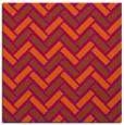 rug #739571   square rug