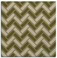 rug #739638   square popular rug