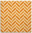 rug #739651   square popular rug