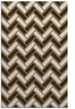 rug #740161    retro rug