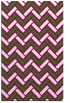 rug #740181 |  geometric rug