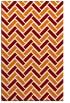 rug #740204 |  popular rug