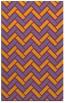 tracks rug - product 740321