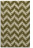 rug #740342 |  popular rug