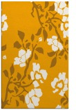 constance rug - product 742105