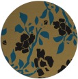constance rug - product 742142