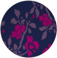 constance rug - product 742149