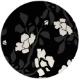 constance rug - product 742394