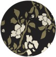 constance rug - product 742429
