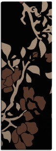constance rug - product 742489