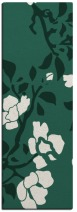 constance rug - product 742605