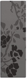 Constance rug - product 742624