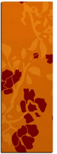 constance rug - product 742661