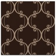 rug #742839 | square traditional rug