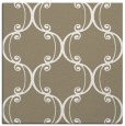 rug #742965 | square white traditional rug