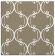 rug #742965 | square mid-brown popular rug