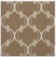 rug #742977   square beige damask rug